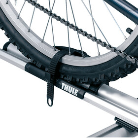 Thule Out Ride